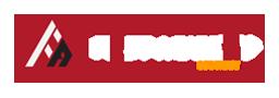 First Academy Logo